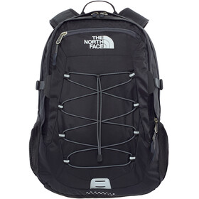 The North Face Borealis Classic reppu 29l , musta